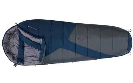 Jackson Hole Wyoming Sleeping Bag Rentals